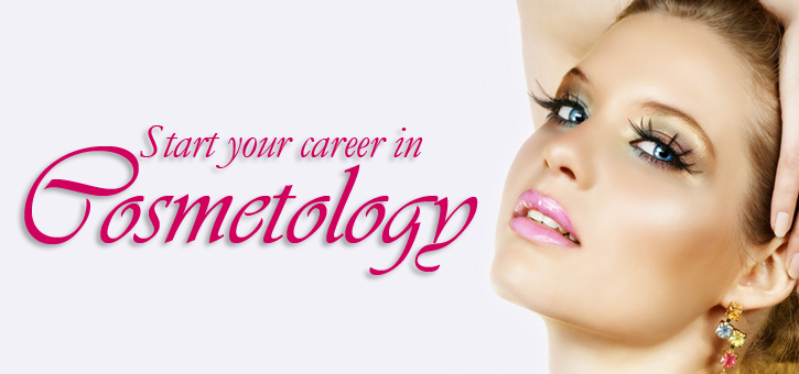 Great Ambitions School of Cosmetology